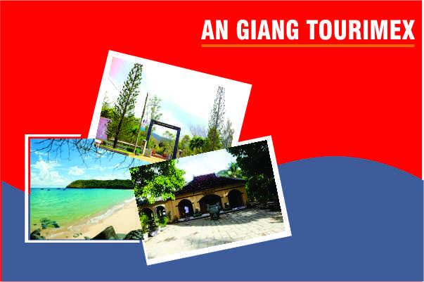 VAG 06A - Long Xuyên - Sóc Trăng - Côn Đảo (2 ngày - 1 đêm)