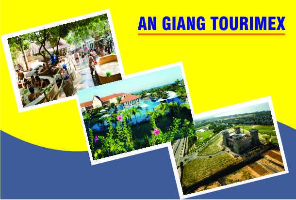 VAG 07B - Long Xuyên - Phan Thiết - Hòn Rơm - Hồ Bơi Khoáng - Lâu Đài Rượu Vang RD (3 ngày - 2 đêm)