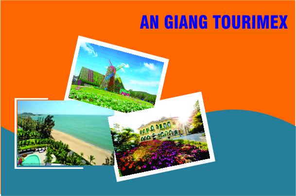 VAG 08B - Long Xuyên - Phan Rang - Đà Lạt (4 ngày - 3 đêm)