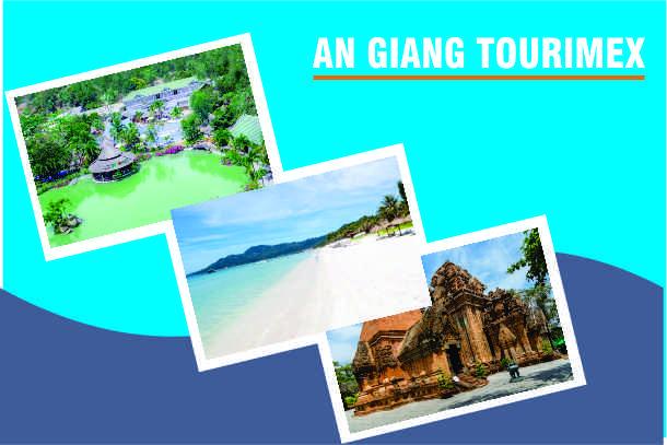 VAG 12A - Nha Trang - Tắm Biển Dốc Lết (3 ngày - 2 đêm)