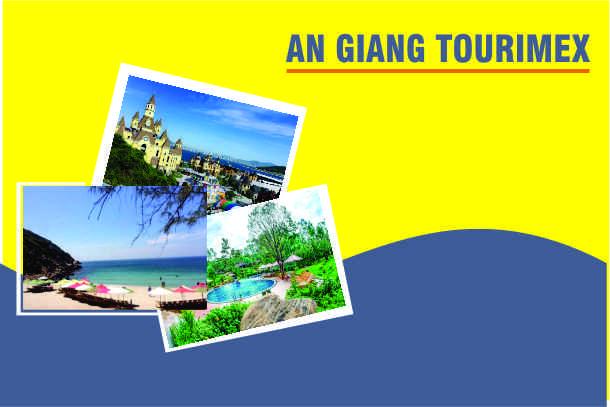 VAG 12B - Đảo Bình Ba (Đảo Tôm Hùm) - Nha Trang (3 ngày - 2 đêm)