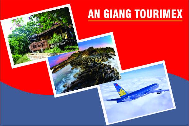 VAG 15B - Long Xuyên - TP HCM - Phú Yên - Bình Định (4 ngày - 3 đêm)